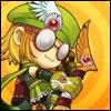icon_archer
