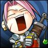 icon_swordman