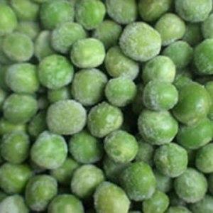 Frozen_Green_Peas